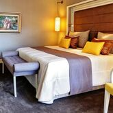 Suhan 360 Hotel Picture 3