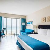 Iberostar Selection Cancun Picture 3
