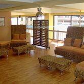 Alexia Premier City Hotel Picture 3