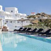 Livin Mykonos Boutique Hotel Picture 0
