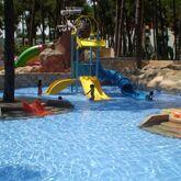 Roc Marbella Park Hotel Picture 14