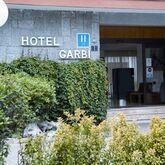 Villa Garbi Hotel Picture 6