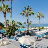Monica Isabel Beach Club Aparthotel Picture 0
