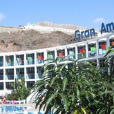 Gran Amadores Hotel Picture 3