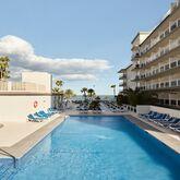 Las Arenas Hotel Picture 15