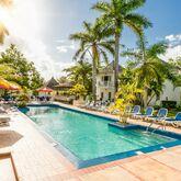Holidays at Royal Decameron Club Caribbean in Runaway Bay, Jamaica
