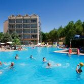 Kervansaray Marmaris Hotel Picture 0