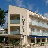 Ancora Hotel Picture 3