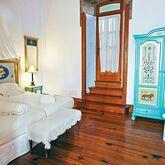 Casona De Yaiza Hotel Picture 9
