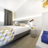 Relaxia Los Girasoles Bungalows Picture 6