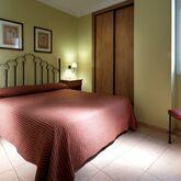 Holidays at Tribuna Malaguena Hotel in Malaga, Costa del Sol