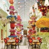 Wynn Las Vegas Resort Hotel Picture 10