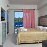 Corfu Palma Boutique Hotel Picture 8