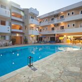 Dimitra Hotel and Apartments Picture 0