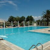 Ionian Princess Hotel Picture 0