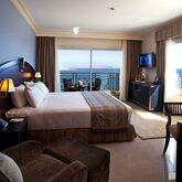 Stella Di Mare Beach Hotel & Spa Picture 5