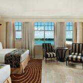British Colonial Hilton Hotel Picture 3