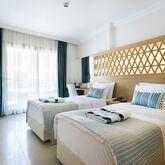 Jan De Wit Design Hotel Picture 4