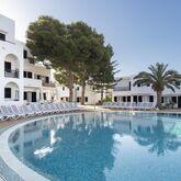 Hotel Palia Dolce Farniente Picture 0