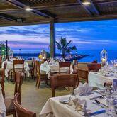 Porto Platanias Beach Resort & Spa Picture 19