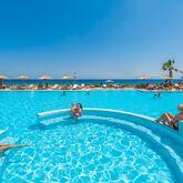 Holidays at Akti Palace Hotel in Kardamena, Kos