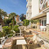 Magic Villa Benidorm Hotel Picture 11