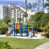 Enclave Suites Hotel Picture 7