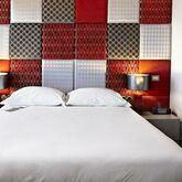 Holidays at Tivoli Oriente Hotel in Lisbon, Portugal
