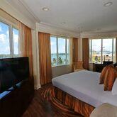 British Colonial Hilton Hotel Picture 4