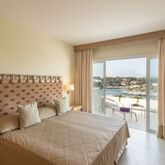 Blau Porto Petro Beach Resort & Spa Picture 2