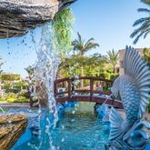 Sea Gull Beach Resort Hotel Picture 16