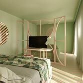 Agir Hotel - Adults Only Picture 12