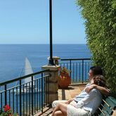 Cliff Bay Resort Hotel Picture 11