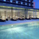 Sheraton Lisboa Hotel & Spa Picture 0