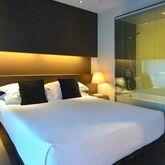 Soho Hotel Picture 10