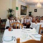 Playamaro Hotel Picture 6