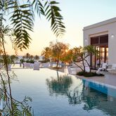 Grecotel Kos Imperial Picture 15