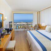 Constantinou Bros Athena Beach Hotel Picture 5