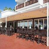 Globales Tamaimo Tropical Apartments Picture 11