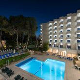 Best Delta Hotel Picture 12
