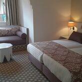 Labranda Rose Hotel Picture 2