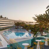 Santa Monica Suites Hotel Picture 17