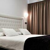 Natursun Hotel Picture 5