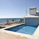 Burriana Playa Apartments Picture 0