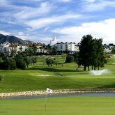 Tamisa Golf Hotel Picture 3