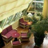 Holiday Inn Paris Hotel Montparnasse Pasteur Picture 0