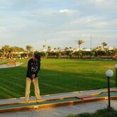 Golden 5 Diamond Hotel & Beach Resort Picture 11