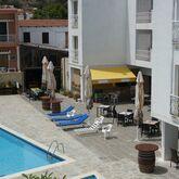 Antonis G Hotel Picture 14