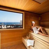 Seaside Sandy Beach Hotel Picture 6