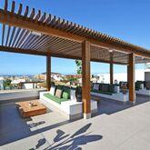 Labranda Oasis Mango Apartments Picture 15